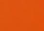 578 mandarin